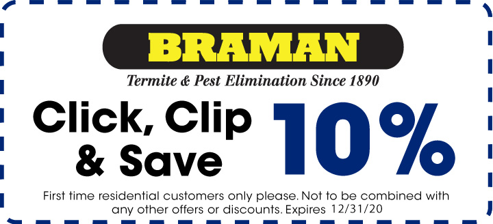 save 10% coupon