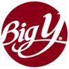 Big Y Testimonial