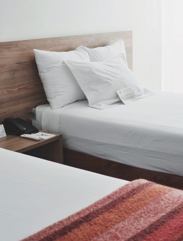 keep bed bugs at bay